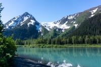 AddelsonBarbara-2021-07-AlaskaLake-04918